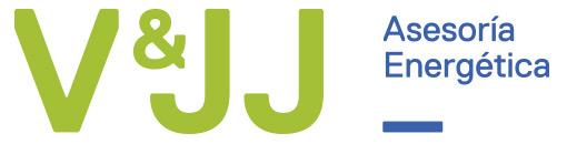 VJJ Group